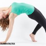 Bikram Yoga para liberar las tensiones