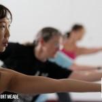 Tiempo de Yoga