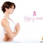 Descubre como el Yoga puede ayudarte a mejorar