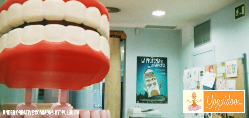 Cómo actúa el extracto de Neem pasta de dientes
