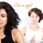 Yoga y su significado