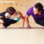 Cómo alivia el estrés el Yoga