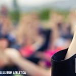 ¿Cuándo practicar Yoga?
