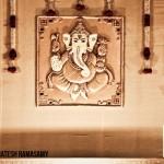 Dosha, un principio filosófico en la India