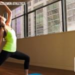 El Yoga de la compasión, Kripalu