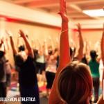 El Yoga dinámico