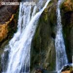 Elementos agua y tierra, predominantes en Kapha