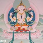 Escrituras sagradas del Hinduismo, Karma Yoga