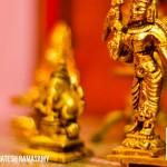 Gnana Yoga, presente en el Hinduismo
