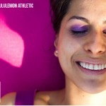 La filosofía del Yoga de la risa