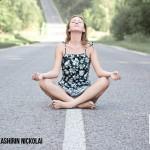 La importancia de la meditación en la medicina Ayurveda