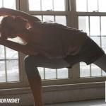 Liberar la energía en Kundalini Yoga