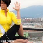 Práctica de Yoga y cáncer