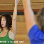 Distintas ramas de Hatha Yoga