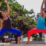 Las disciplinas yoguicas