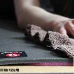 Mat: la herramienta del Yoga